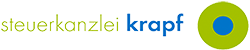 footer_Krapf_Logo