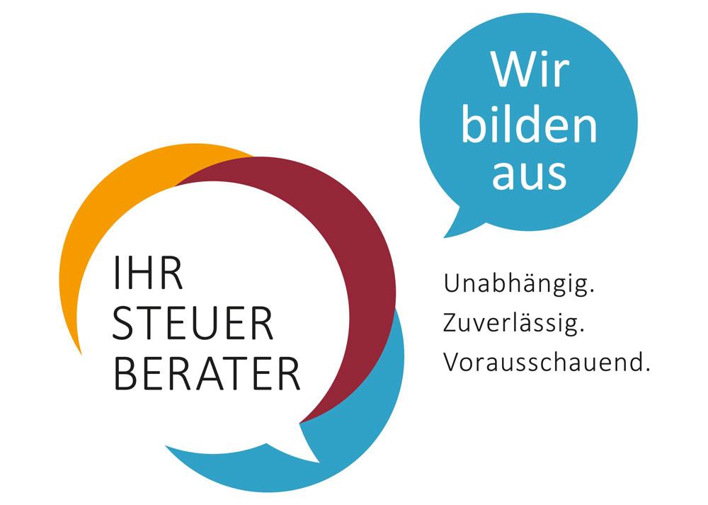 BStBK_LogoStBxAusbildung_4c