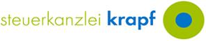 Krapf_Logo_header